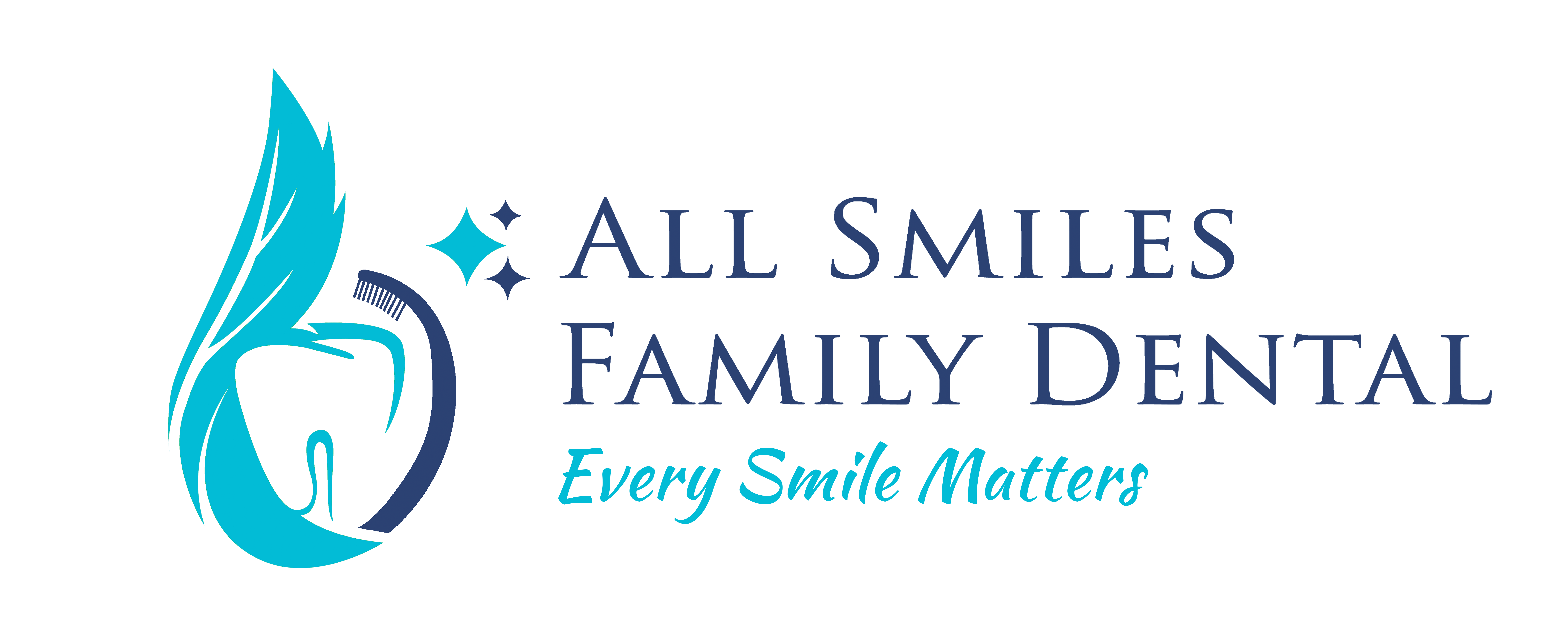 All Smiles Family Dental